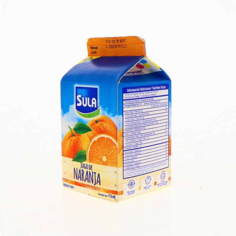 360-Bebidas-y-Jugos-Jugos-Jugos-de-Naranja_7421000823131_6.jpg