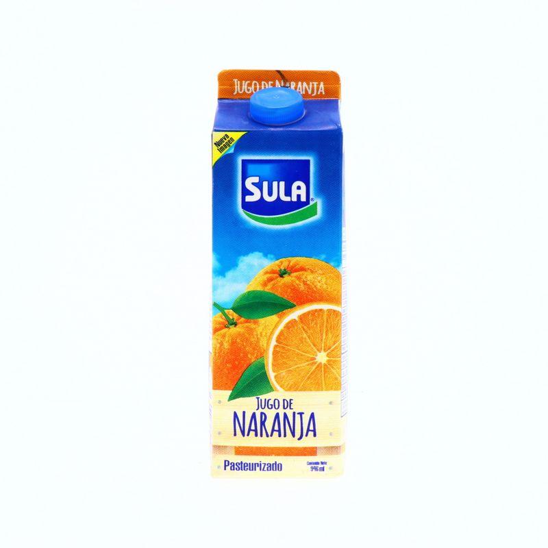 360-Bebidas-y-Jugos-Jugos-Jugos-de-Naranja_7421000823155_1.jpg