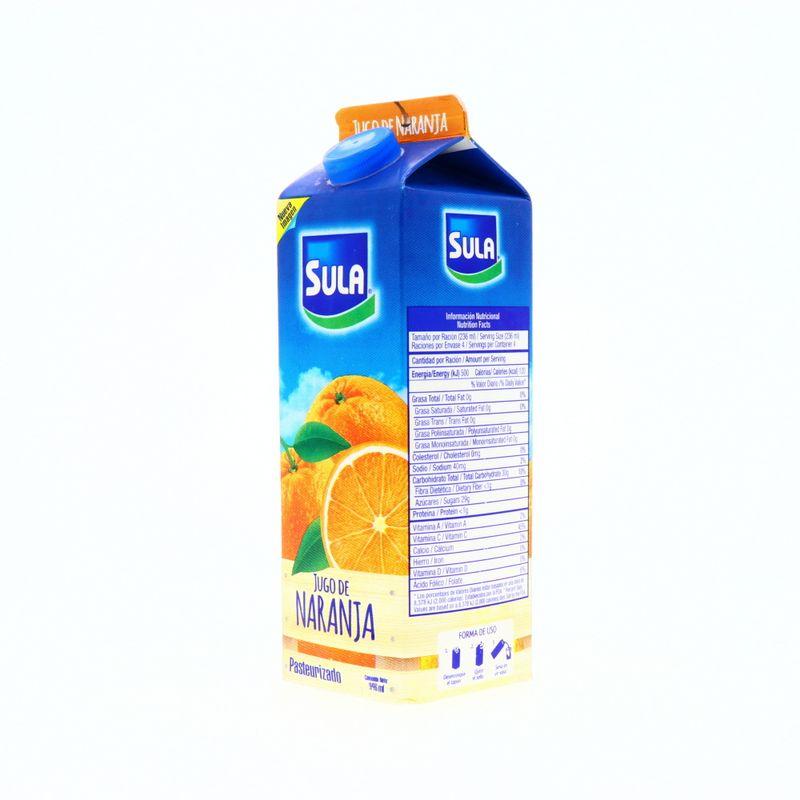 360-Bebidas-y-Jugos-Jugos-Jugos-de-Naranja_7421000823155_2.jpg