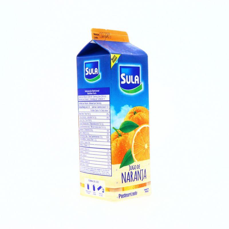 360-Bebidas-y-Jugos-Jugos-Jugos-de-Naranja_7421000823155_4.jpg