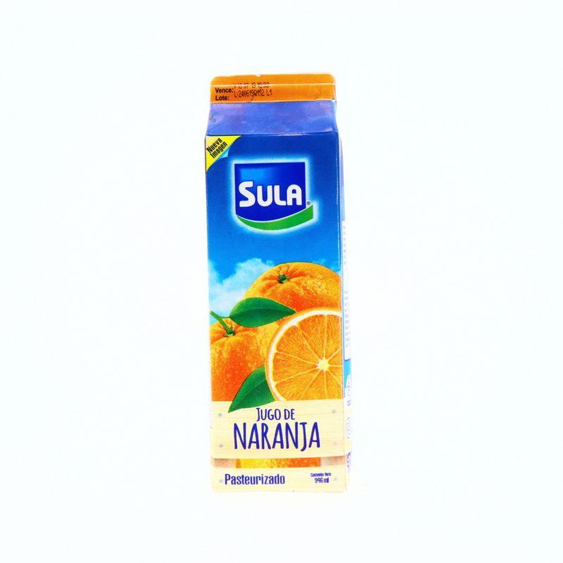 360-Bebidas-y-Jugos-Jugos-Jugos-de-Naranja_7421000823155_5.jpg