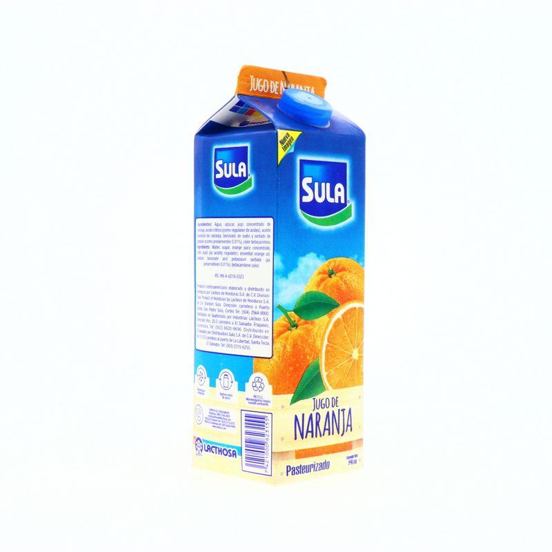 360-Bebidas-y-Jugos-Jugos-Jugos-de-Naranja_7421000823155_8.jpg