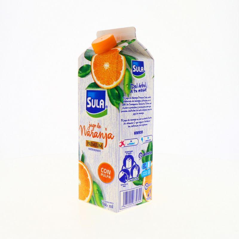 360-Bebidas-y-Jugos-Jugos-Jugos-de-Naranja_7421000830894_2.jpg