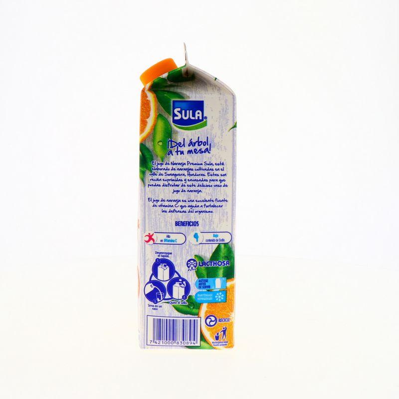 360-Bebidas-y-Jugos-Jugos-Jugos-de-Naranja_7421000830894_3.jpg
