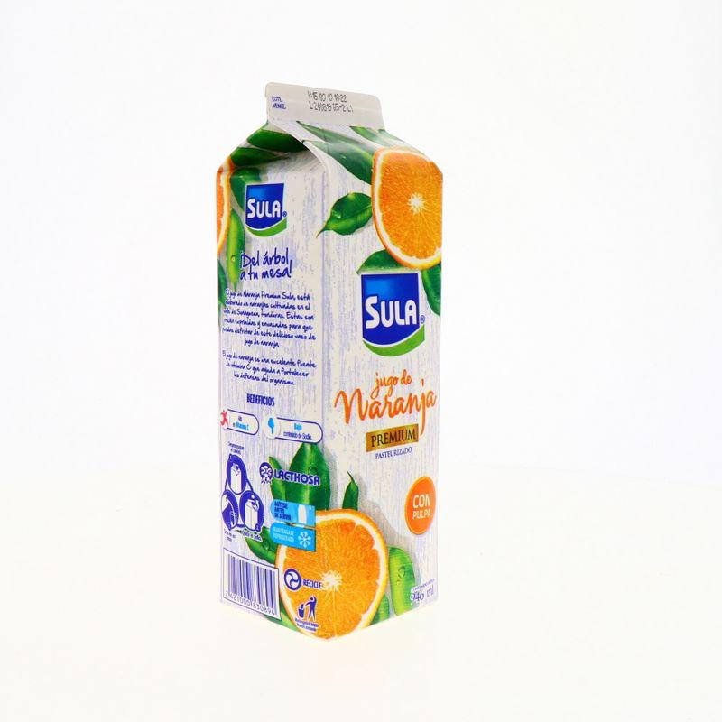 360-Bebidas-y-Jugos-Jugos-Jugos-de-Naranja_7421000830894_4.jpg
