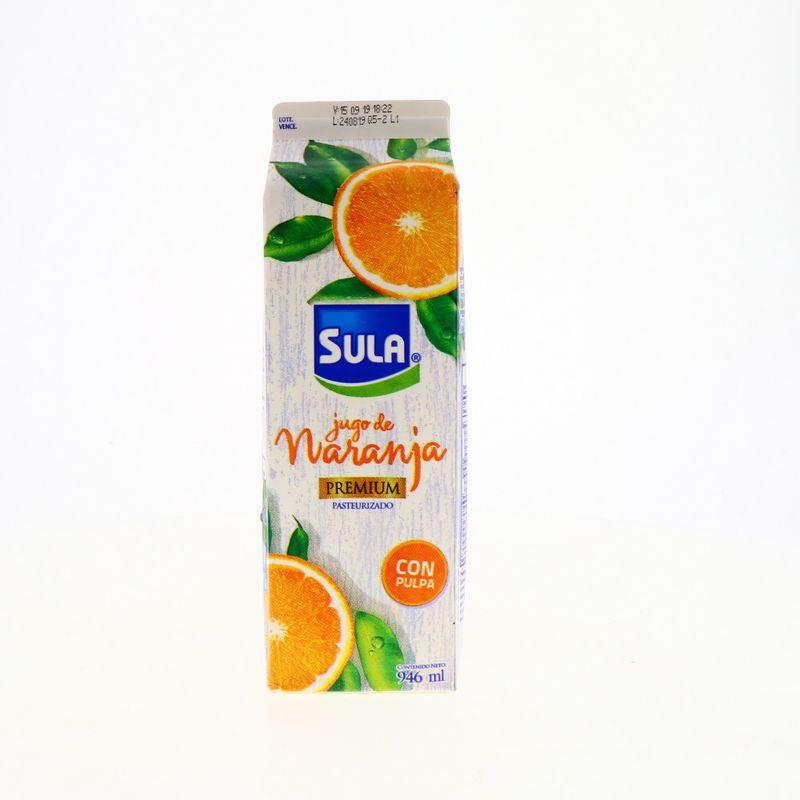 360-Bebidas-y-Jugos-Jugos-Jugos-de-Naranja_7421000830894_5.jpg