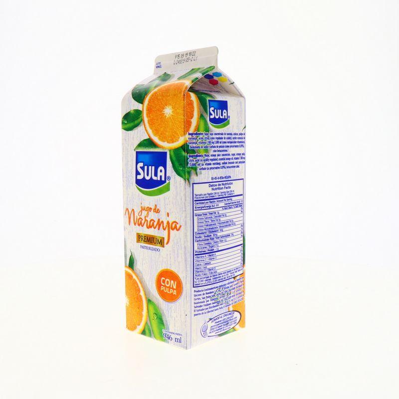 360-Bebidas-y-Jugos-Jugos-Jugos-de-Naranja_7421000830894_6.jpg