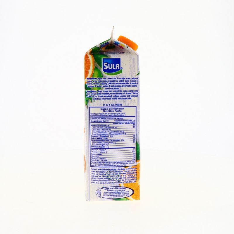 360-Bebidas-y-Jugos-Jugos-Jugos-de-Naranja_7421000830894_7.jpg