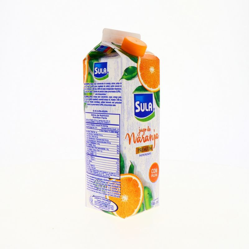 360-Bebidas-y-Jugos-Jugos-Jugos-de-Naranja_7421000830894_8.jpg