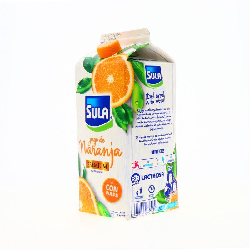 360-Bebidas-y-Jugos-Jugos-Jugos-de-Naranja_7421000830900_2.jpg