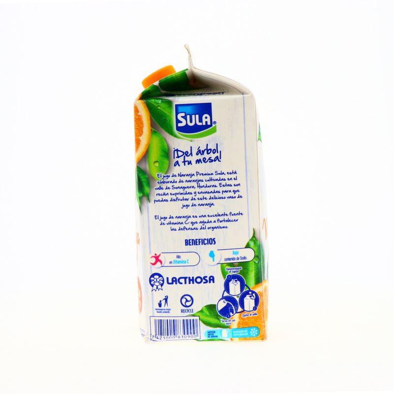360-Bebidas-y-Jugos-Jugos-Jugos-de-Naranja_7421000830900_3.jpg