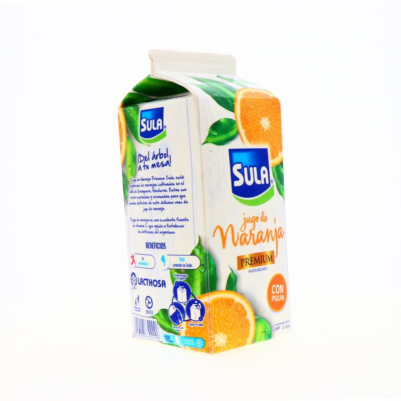 360-Bebidas-y-Jugos-Jugos-Jugos-de-Naranja_7421000830900_4.jpg
