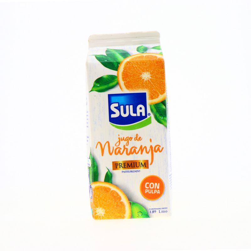 360-Bebidas-y-Jugos-Jugos-Jugos-de-Naranja_7421000830900_5.jpg