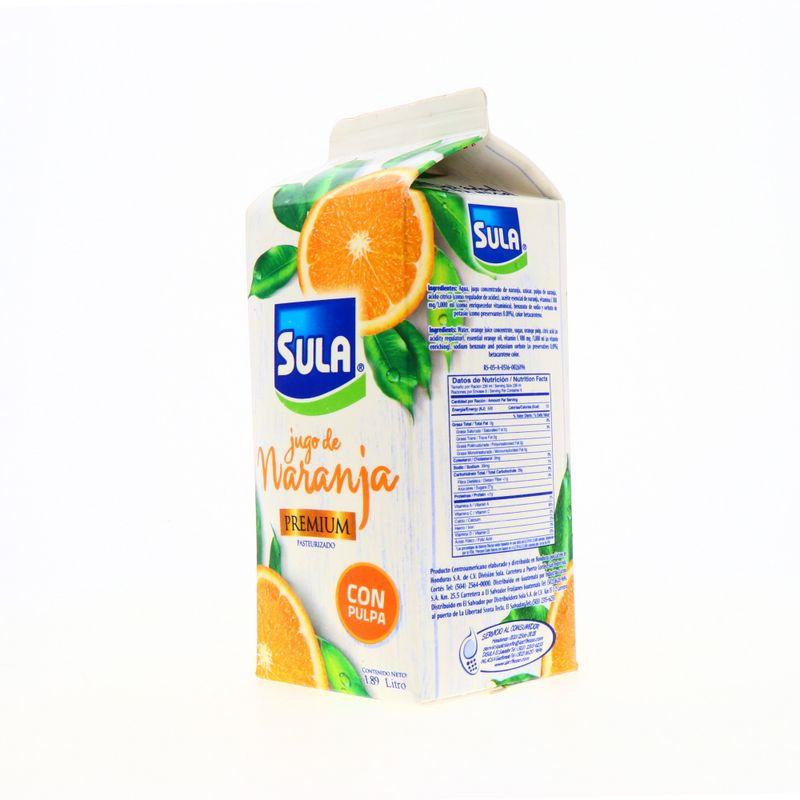 360-Bebidas-y-Jugos-Jugos-Jugos-de-Naranja_7421000830900_6.jpg