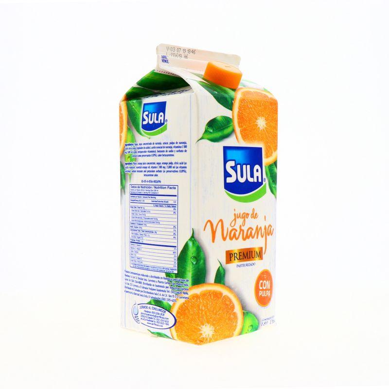 360-Bebidas-y-Jugos-Jugos-Jugos-de-Naranja_7421000830900_8.jpg