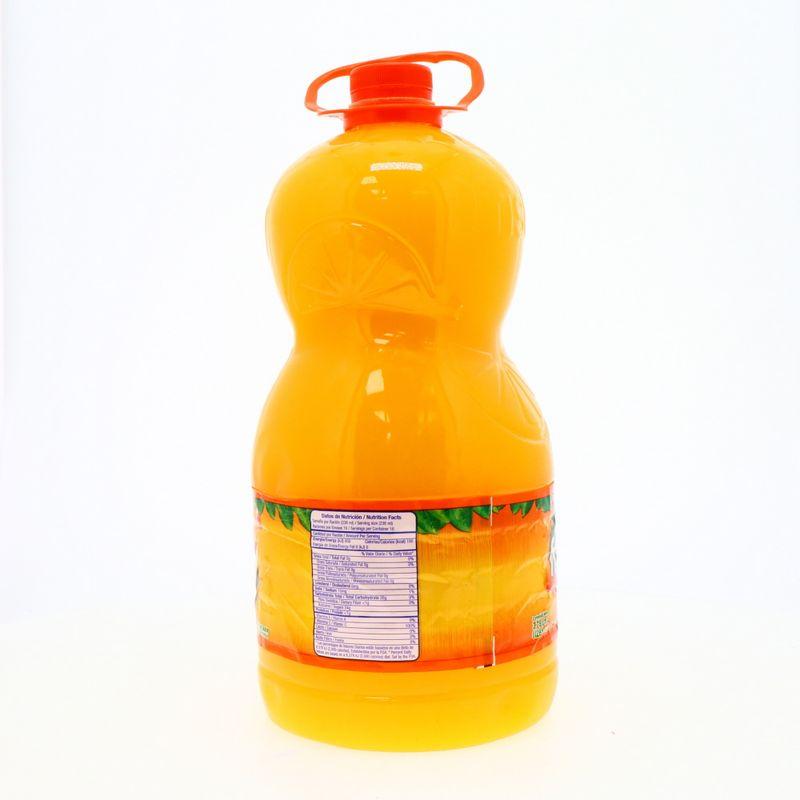 360-Bebidas-y-Jugos-Jugos-Jugos-de-Naranja_7421000840039_10.jpg