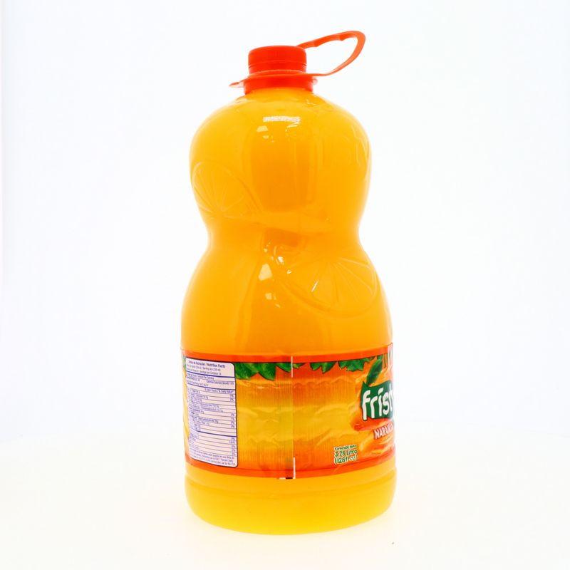 360-Bebidas-y-Jugos-Jugos-Jugos-de-Naranja_7421000840039_11.jpg