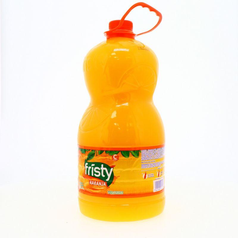360-Bebidas-y-Jugos-Jugos-Jugos-de-Naranja_7421000840039_2.jpg