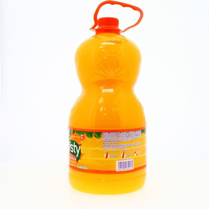 360-Bebidas-y-Jugos-Jugos-Jugos-de-Naranja_7421000840039_3.jpg