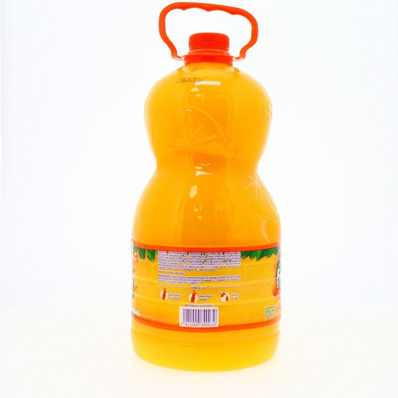 360-Bebidas-y-Jugos-Jugos-Jugos-de-Naranja_7421000840039_4.jpg
