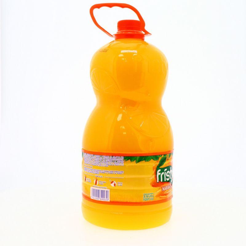 360-Bebidas-y-Jugos-Jugos-Jugos-de-Naranja_7421000840039_5.jpg