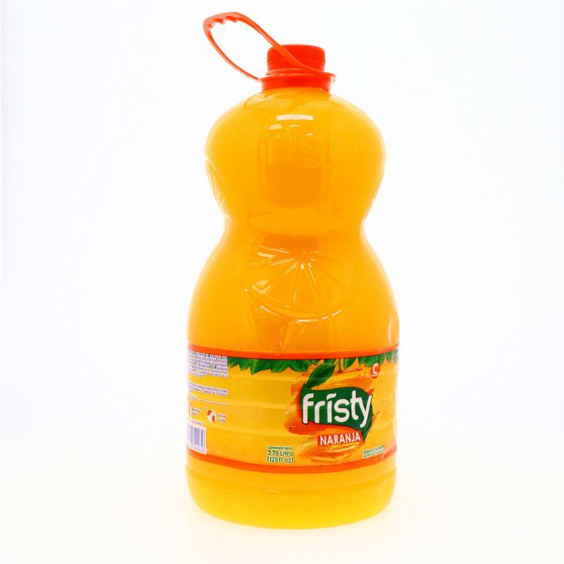 360-Bebidas-y-Jugos-Jugos-Jugos-de-Naranja_7421000840039_6.jpg