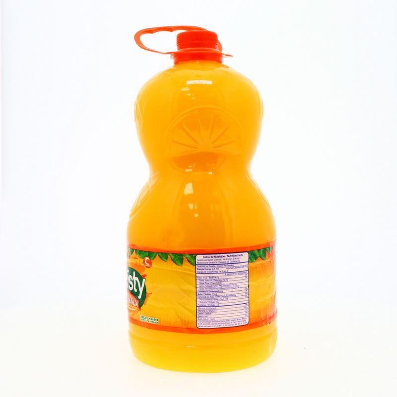360-Bebidas-y-Jugos-Jugos-Jugos-de-Naranja_7421000840039_9.jpg