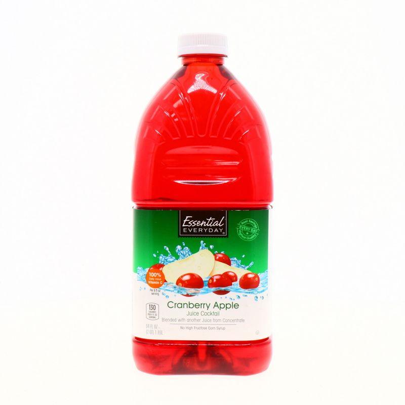 360-Bebidas-y-Jugos-Jugos-Jugos-Frutales_041303002841_1.jpg
