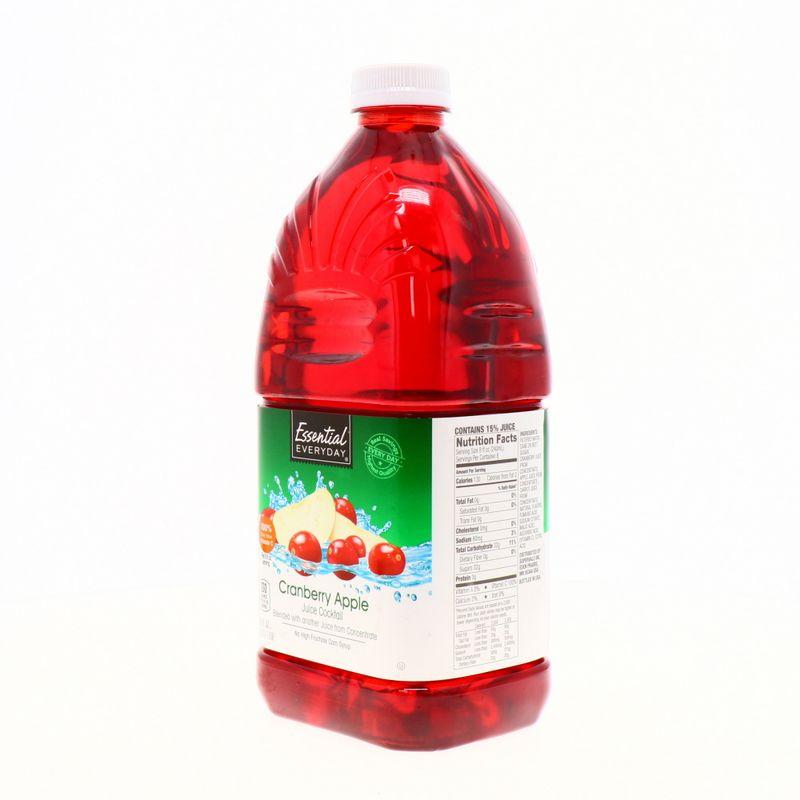 360-Bebidas-y-Jugos-Jugos-Jugos-Frutales_041303002841_2.jpg