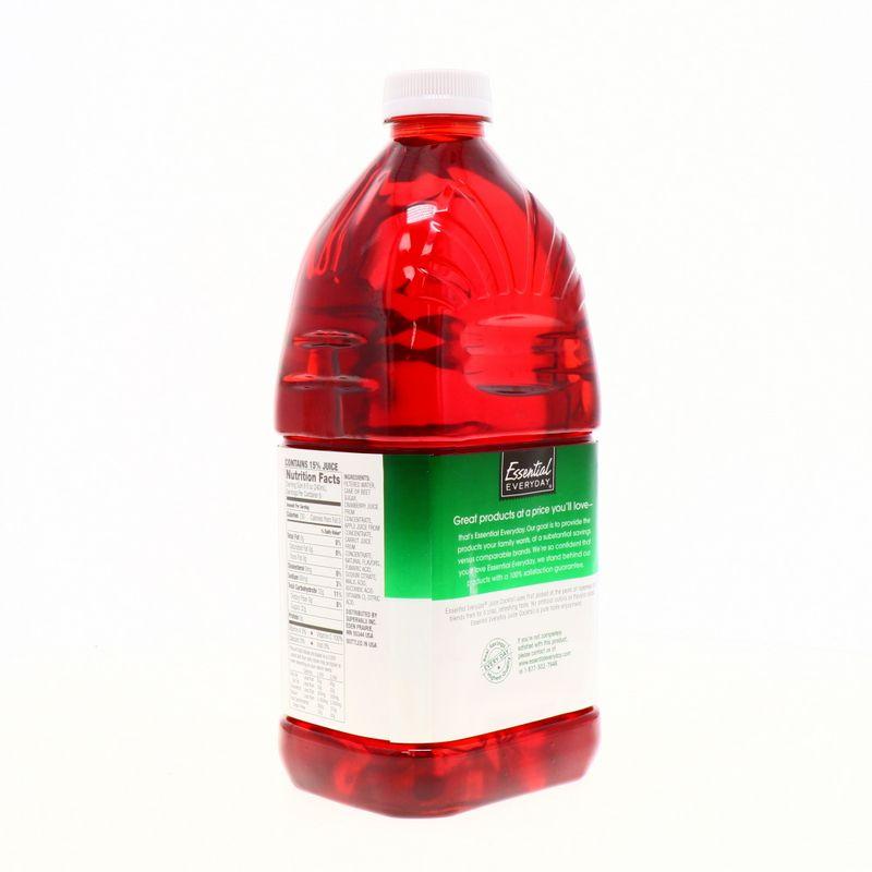 360-Bebidas-y-Jugos-Jugos-Jugos-Frutales_041303002841_4.jpg