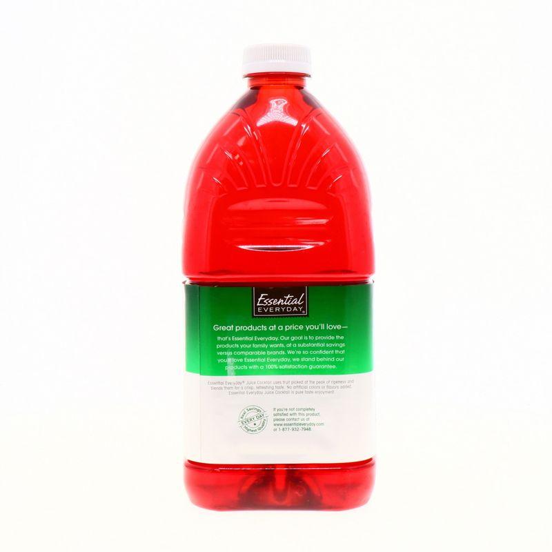 360-Bebidas-y-Jugos-Jugos-Jugos-Frutales_041303002841_5.jpg