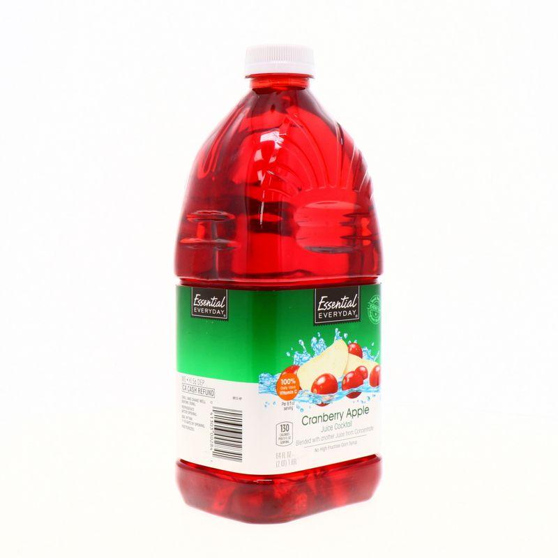 360-Bebidas-y-Jugos-Jugos-Jugos-Frutales_041303002841_8.jpg