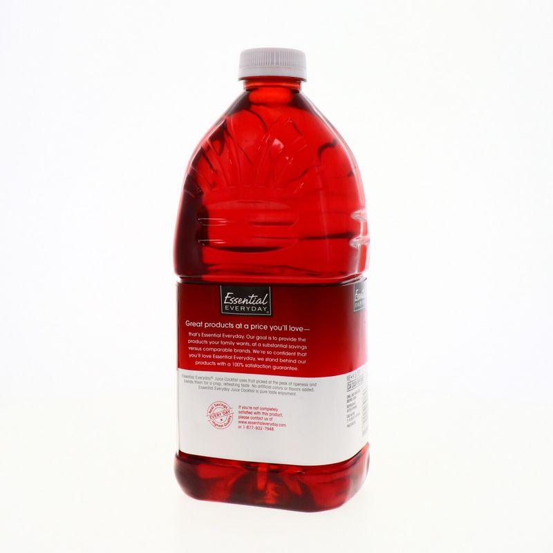 360-Bebidas-y-Jugos-Jugos-Jugos-Frutales_041303002872_10.jpg