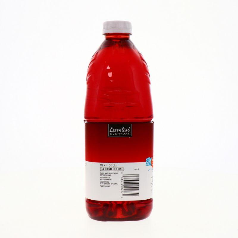360-Bebidas-y-Jugos-Jugos-Jugos-Frutales_041303002872_13.jpg