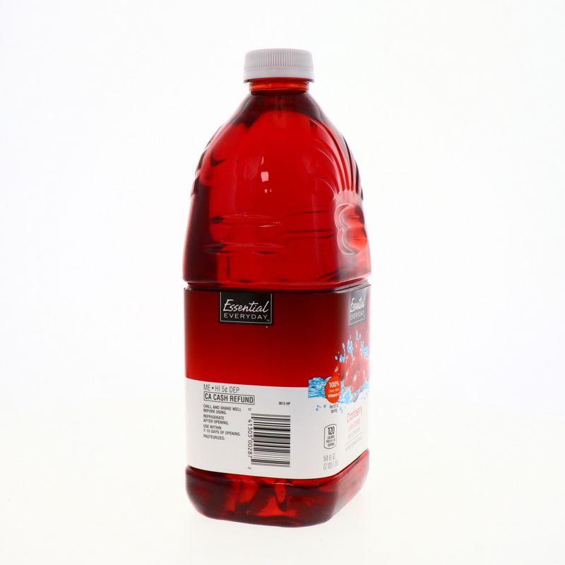 360-Bebidas-y-Jugos-Jugos-Jugos-Frutales_041303002872_14.jpg