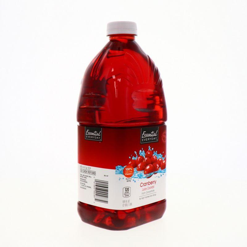 360-Bebidas-y-Jugos-Jugos-Jugos-Frutales_041303002872_15.jpg