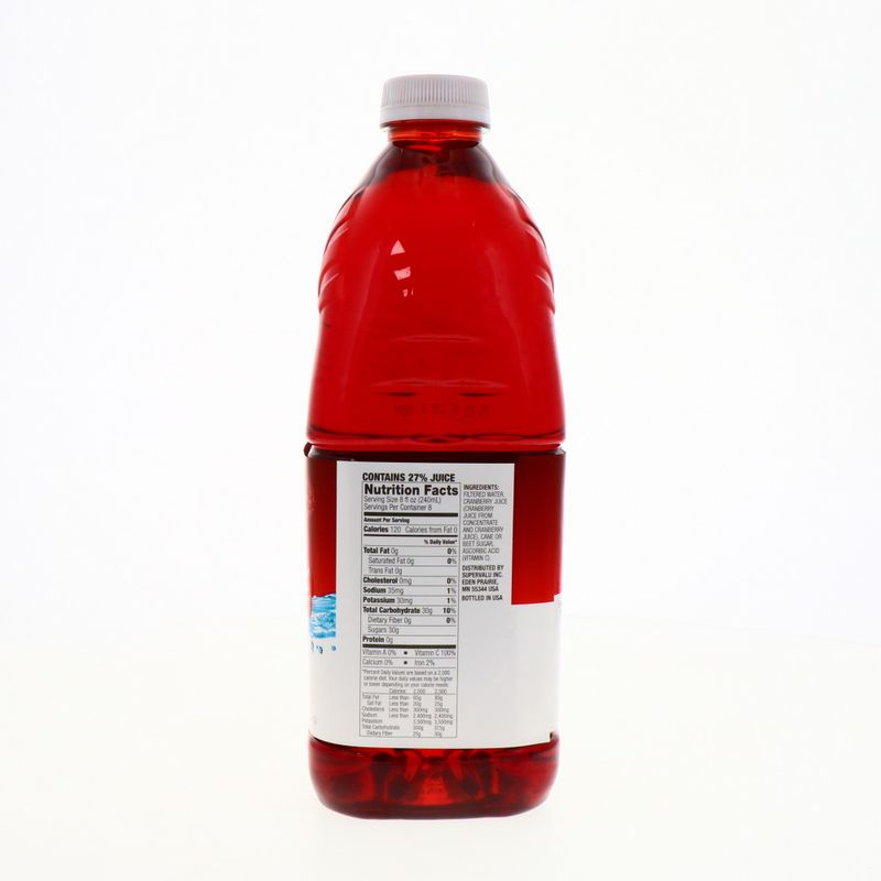 360-Bebidas-y-Jugos-Jugos-Jugos-Frutales_041303002872_5.jpg