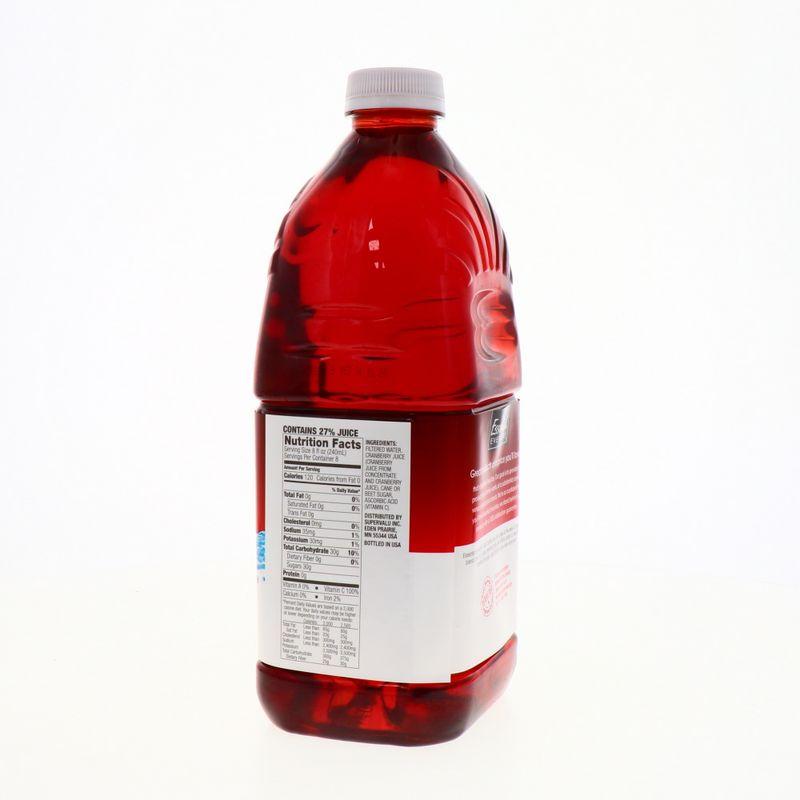 360-Bebidas-y-Jugos-Jugos-Jugos-Frutales_041303002872_6.jpg