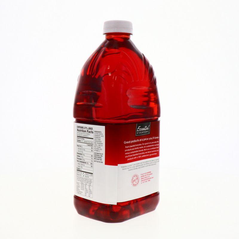 360-Bebidas-y-Jugos-Jugos-Jugos-Frutales_041303002872_7.jpg