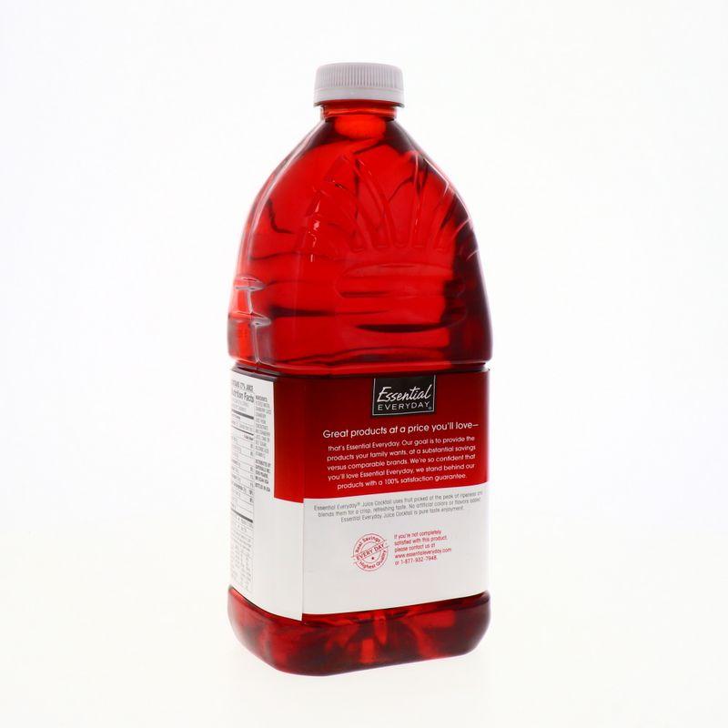360-Bebidas-y-Jugos-Jugos-Jugos-Frutales_041303002872_8.jpg
