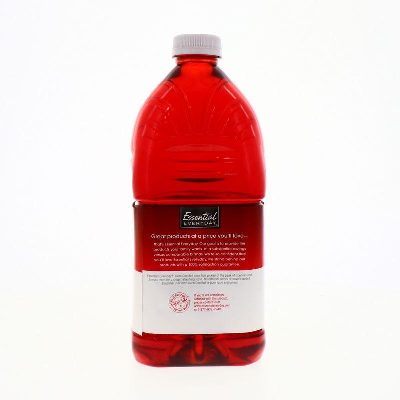 360-Bebidas-y-Jugos-Jugos-Jugos-Frutales_041303002872_9.jpg
