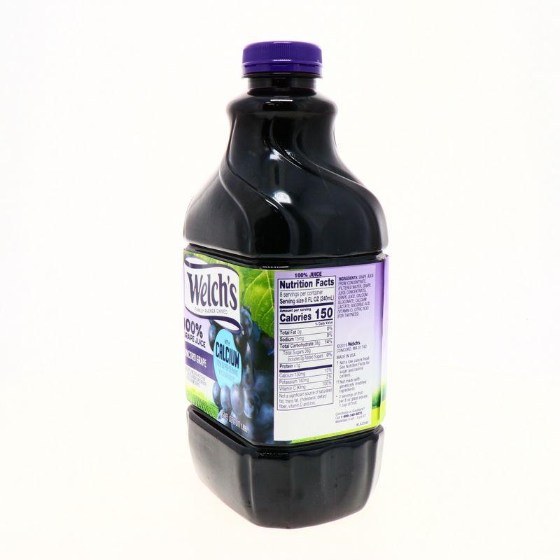 360-Bebidas-y-Jugos-Jugos-Jugos-Frutales_041800208500_3.jpg