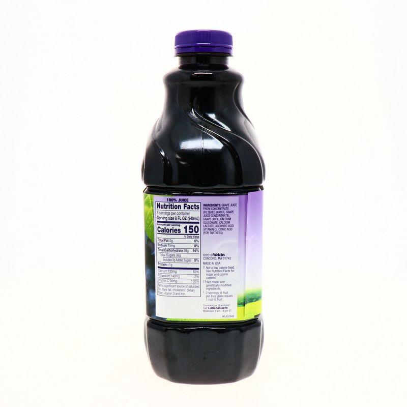360-Bebidas-y-Jugos-Jugos-Jugos-Frutales_041800208500_4.jpg