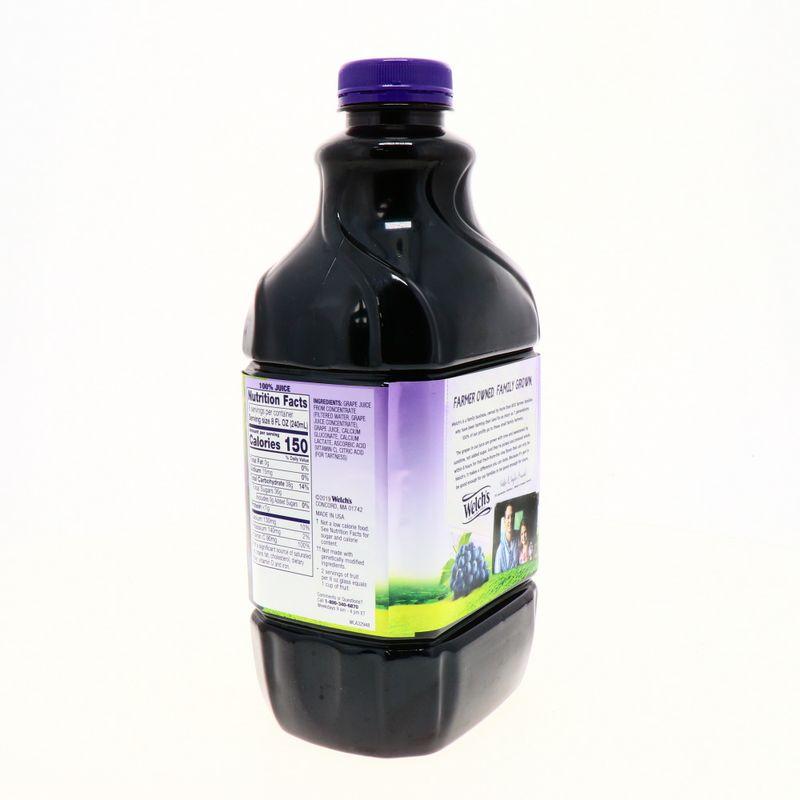 360-Bebidas-y-Jugos-Jugos-Jugos-Frutales_041800208500_5.jpg