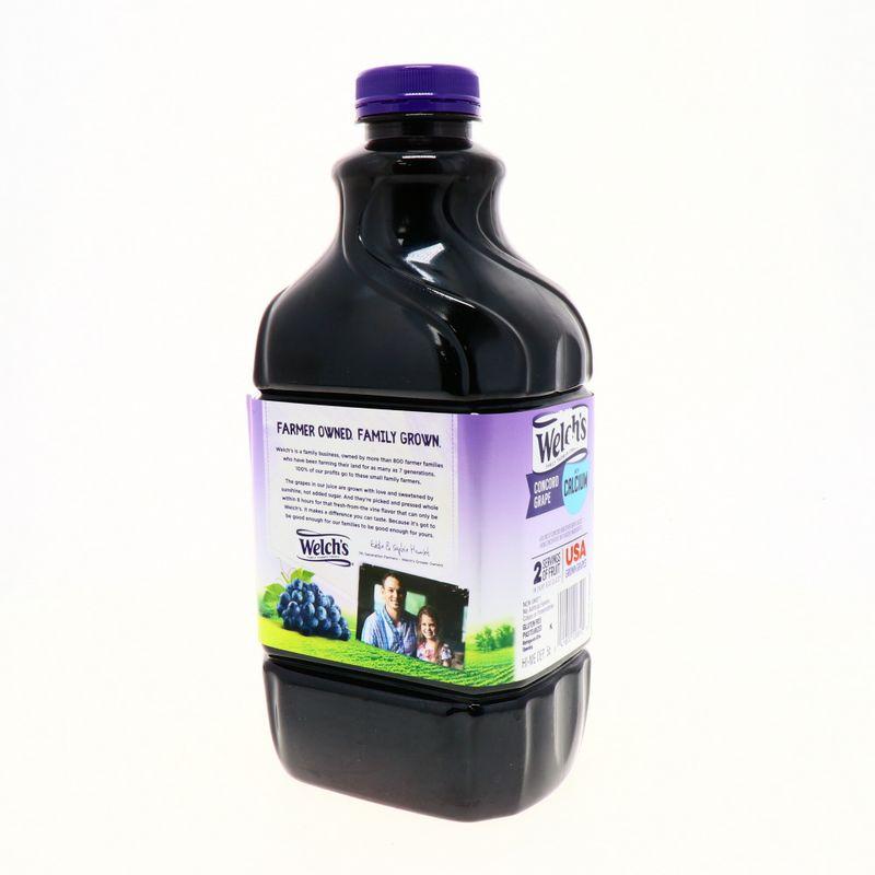 360-Bebidas-y-Jugos-Jugos-Jugos-Frutales_041800208500_8.jpg