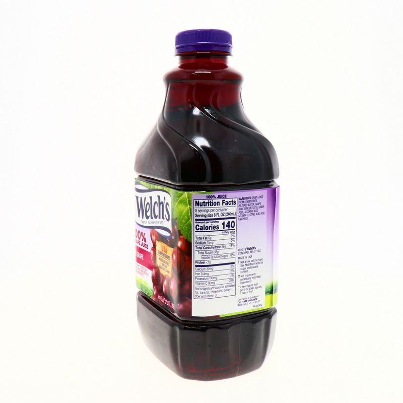 360-Bebidas-y-Jugos-Jugos-Jugos-Frutales_041800226009_3.jpg