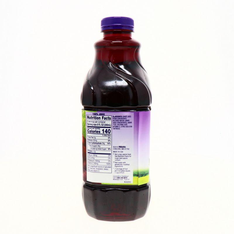 360-Bebidas-y-Jugos-Jugos-Jugos-Frutales_041800226009_4.jpg