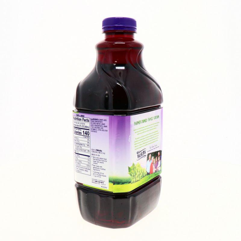 360-Bebidas-y-Jugos-Jugos-Jugos-Frutales_041800226009_5.jpg