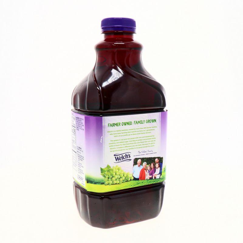 360-Bebidas-y-Jugos-Jugos-Jugos-Frutales_041800226009_6.jpg
