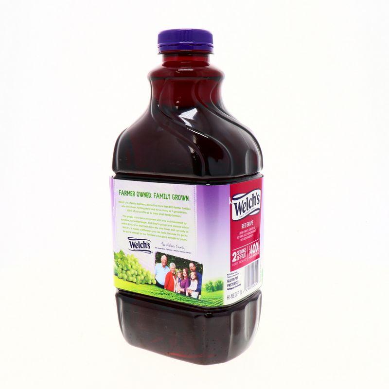 360-Bebidas-y-Jugos-Jugos-Jugos-Frutales_041800226009_8.jpg